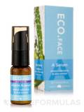 ECO. Face Vitamin A Serum - 0.5 fl. oz (15 ml)