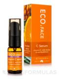 ECO. Face Vitamin C Serum - 0.5 fl. oz (15 ml)