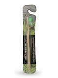 Eco-Friendly Pet Toothbrush (Large) - 1 Toothbrush