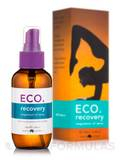 ECO. Recovery Magnesium Oil Spray - 3.38 fl. oz (100 ml)