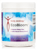Ecobloom Prebiotic Fiber Chicory Extract - 225 Grams
