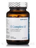 E-Complex 1:1 60 Softgels