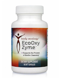 EcoOxyZyme™ - 60 DR™ Capsules