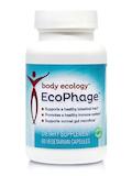 EcoPhage™ - 60 Vegetarian Capsules