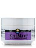 Eczemate Topical Ointment 0.5 oz