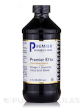 Premier EFAs - 8 fl. oz (237 ml)