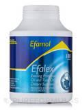 Efalex 180 Capsules