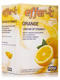 Effer-C™ Orange 30 Packets Per Box
