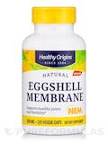 Eggshell Membrane 500 mg (NEM®) 120 Vegetarian Capsules