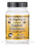 Eggshell Membrane 500 mg (NEM®) - 60 Veggie Capsules