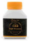 Eight Treasures Tea/Ba Zhen Tang 3.5 oz