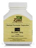 Eight-Treasure Formula 100 Capsules