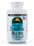 Elan Vital 180 Tablets