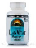 Elan Vital 60 Tablets
