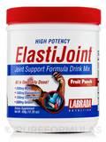 ElastiJoint Fruit Punch - 12.35 oz (350 Grams)