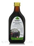 Dr. Dunner Elderberry Concentrate 5.9 fl. oz (175 ml)