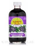 Black Elderberry - 8 fl. oz (237 ml)