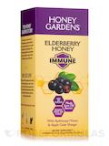 Elderberry Honey Immune - Box of 5 Packets
