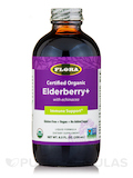 Elderberry+ Liquid Formula with Echinacea - 8.5 fl. oz (250 ml)