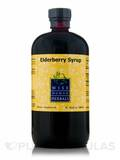 Elderberry Syrup 16 fl. oz (480 ml)