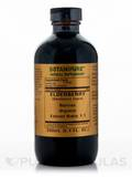 Elderberry/Sambucus 8.4 fl. oz