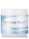 Electrolyte Plus C 7.37 oz ( 209 Grams)