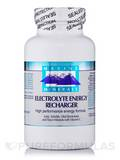 Electrolyte Energy Recharger - 150 Tablets