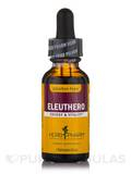 Eleuthero Alcohol-Free 1 oz