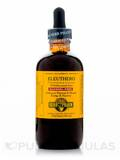Eleuthero Alcohol-Free - 4 fl. oz (118.4 ml)