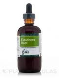 Eleuthero Root 4 oz (120 ml)