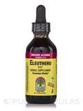 Eleuthero Root Extract 2 fl. oz