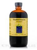 Eleutherococcus (Eleuthero) 16 fl. oz (480 ml)