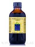 Eleutherococcus (Eleuthero) - 4 fl. oz (120 ml)