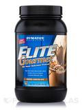 Elite Gourmet Protein Swiss Chocolate - 2 lbs (907 Grams)
