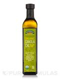 Ellyndale Foods™ Canola Oil - 16.9 fl. oz (500 ml)
