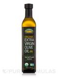 Ellyndale Foods® Extra Virgin Olive Oil - 16.9 fl. oz (500 ml)