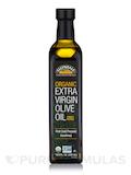Ellyndale Foods® Extra Virgin Olive Oil - 16.9 fl. oz (500 ml)