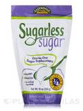 Ellyndale Foods™ Sugarless Sugar - 18 oz (510 Grams )