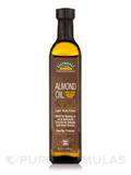 Ellyndale Foods™ Almond Oil - 16.9 fl. oz (500 ml)