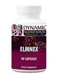 Elmnex - 90 Capsules