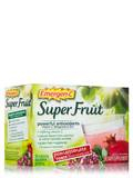 Emergen-C Super Fruit Pomegranate - 30 Packets