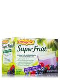 Emergen-C Super Fruit Triple Berry - 30 Packets