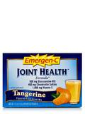 Emergen-C Joint Health Tangerine 30 Packets