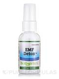 EMF Detox - 2 fl. oz (59 ml)