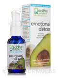 Emotional Detox - 1 fl. oz (29.6 ml)