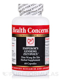 Emperor's Ginseng Zizyphus - 60 Tablets