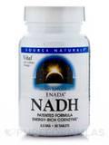 Enada NADH 5.0 mg 30 Tablets