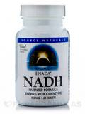 Enada NADH 5.0 mg 60 Tablets