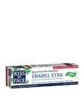 Enamel Xtra with Tea Tree Oil, Aloe & Olive Leaf Extracts - 4.5 oz (127.6 Grams)