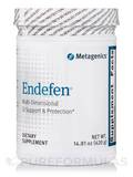 Endefen Powder 14.81 oz (420 Grams)